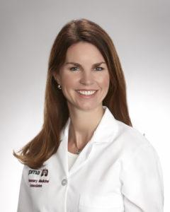 Sacramento Physicians - PMA